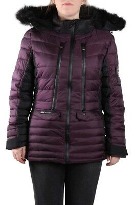 Geographical Norway Chapria, Morado Female S