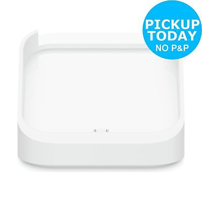 Square Contactless Chip and PIN Card Reader Dock