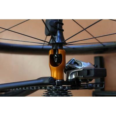 Seasucker Hogg The Revolutionary Front Wheel Holder, Multicoloured Male One Size