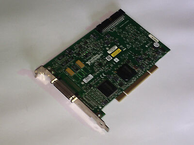 National Instruments  NI PCI-6220  191329C-04L