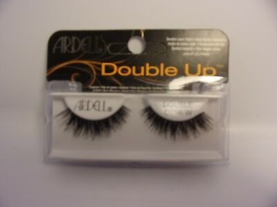 b18a46fd151 NEW! ARDELL DOUBLE Up Lashes - Double Demi W - $9.09 | PicClick