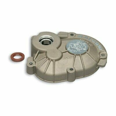 Carter Roller Crankcase MHR TEAM for engines Piaggio for GILERA RUNNER 50 2T LC