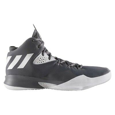 Adidas 2 Speed Chaussures End NoirBaskets Football RL54Aj