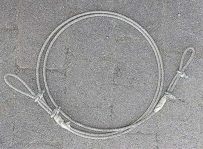 3 meter Wire lifting Sling