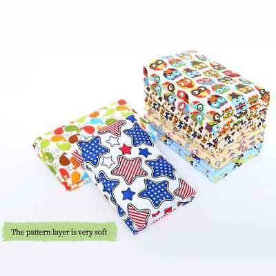 Baby Portable Foldable Washable Travel Nappy Diaper Waterproof TPU Changing Mat