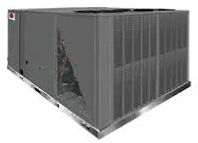 Rheem 25 Ton Commercial Gas/Electric Package Unit,,,208/230/3 phase...