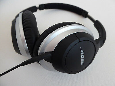 BOSE AE2 Audio Headphone Kopfhörer