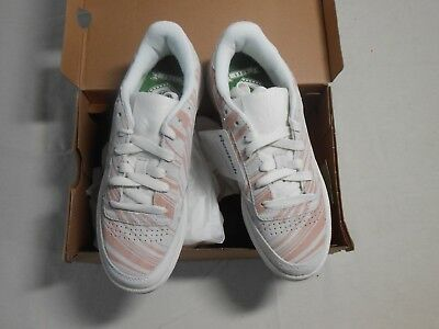 1e610217ea1b NEW REEBOK CLUB C 85 Low Leather Suede Men Classic Sneakers Trainers -Size  4.5 -  69.97