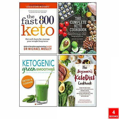 Baby-led Breastfeeding 4 Books Collection Set Truly Scrumptious Baby BRAND NEW