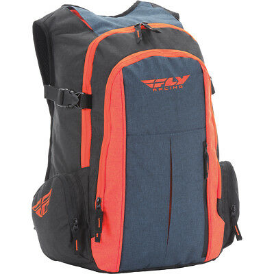 FLY Racing Back Country Pack - Backpack - Back Pack - Snowmobile Off-Trail