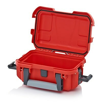 Storage Case , Waterproof and Robust
