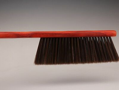 Universal household cleaning brush rosewood hanging China