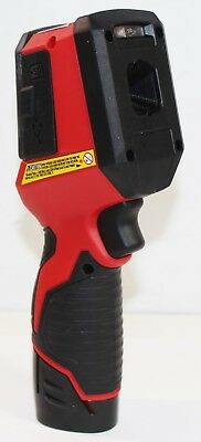 Milwaukee 2258-20 M12 12-Volt Li-Ion Cordless Thermal Imager W/1.5Ah Battery