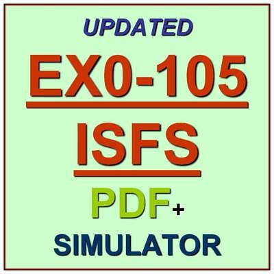 iso iec 27002 pdf free download