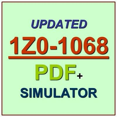 Latest 70-535 Verified Practice Test 535 Exam QA PDF+Simulator