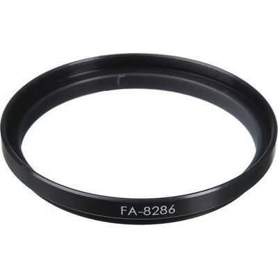 New Century 82mm to 86mm Step-Up Ring 0FA-8286-00