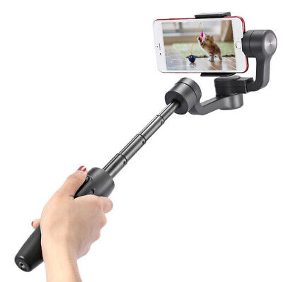 FeiyuTech Vimble 2 Handheld Smartphone Gimbal with Built-In Extender
