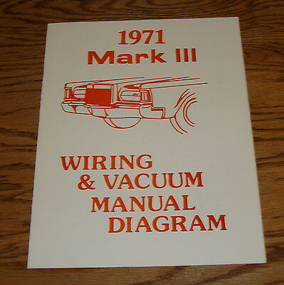 Brilliant 1970 Lincoln Continental Mark Iii Wiring Diagram Manual 70 9 00 Wiring Digital Resources Llinedefiancerspsorg