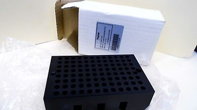 Thermo Scientific 88870120 96 Well Non-Skirted Pcr Block Heater