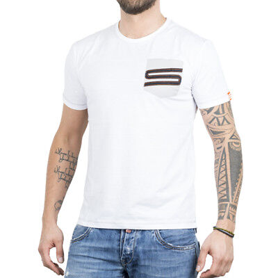"Arlows TShirt ""Whitefashion"" ( Größe XXL )"