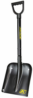 Klim Back Country Shovel System Snow Snowmobile