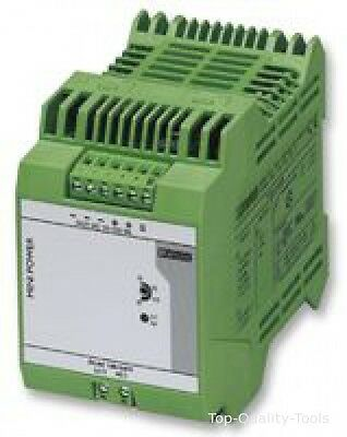 Mini-Ps-100-240Ac/10-15Dc/8 - Phoenix Contact - Power Supply Primary Switch Mode