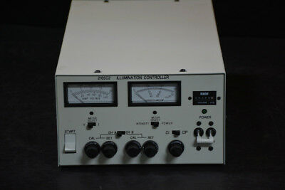 Radiation Power Systems 2105C2 Illumination Controller