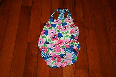 Faded glory girls 18 month swimsuit