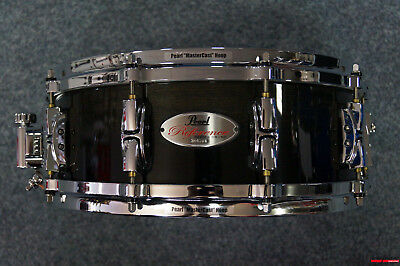 """Pearl RF Reference Snaredrum in """"Twilight Fade""""  -  14x5""""  -  RF1450S"""