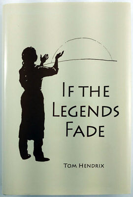 If the Legends Fade historical fiction Yuchi tribe Alabama removal Oklahoma
