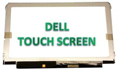 Brand New Dell Chromebook 11 3120 LCD LED Touch Screen Panel P//N HYT37 0HYT37 HD