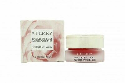 By Terry Baume De Rose Nutri Couleur 7G - 03 Cherry Boom - Women's For Her. New