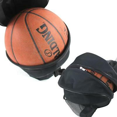 Shoulder Soccer Ball Bags Waterproof Wear-resistant Kits Volleyball Training Bag