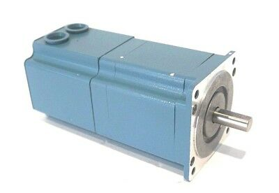 New Superior Electric Kmt092F07C5 Slo-Syn Stepping Motor Kmt092F07C5