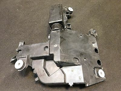 60V-81948-00-00 Electrical Bracket 2003 And Later HPDI 200 225 250 300 Hp Yamaha