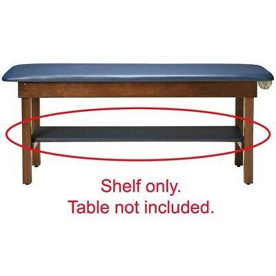Ritter 95 Treatment Table Shelf