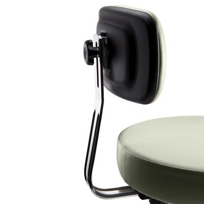 Ritter Stool Backrest