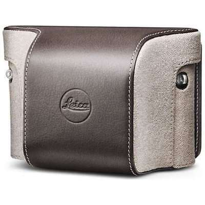 Leica X Typ 113 Ever Ready Case - BRAND NEW