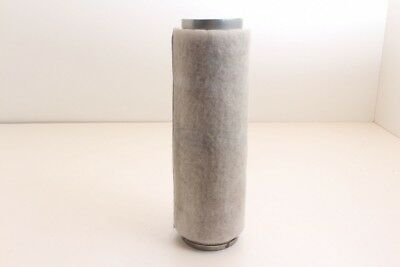 Original Can-Filter 600 Activated Carbon Filter