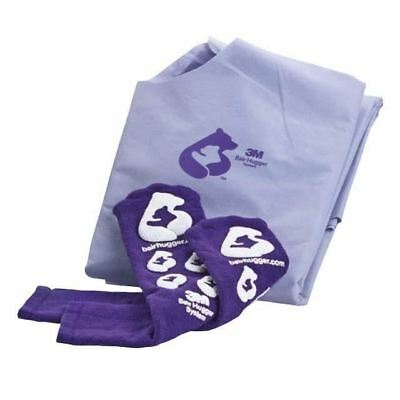 3M Bair Paws OR Patient Warming Gown Kit