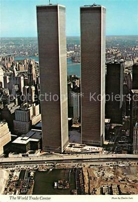 73277840 Twin_Towers_New_York World Trade Center  Twin_Towers_New_York