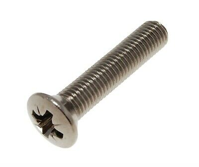 Gear Lever Ring Screw (Long) For MGB 72 - 80 SG604103