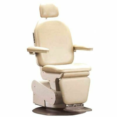 Global SMR MAXI 2800 Exam Chair - Certified Pre-Owned