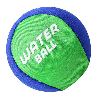 Small Water Bouncing Ball Skimmer for Beach Seaside Sport Swimming Pool Game