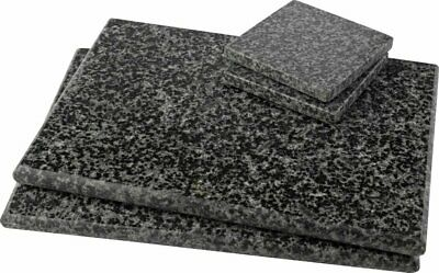 Argos Home Set of 4 Granite Placemats and 4 Coasters