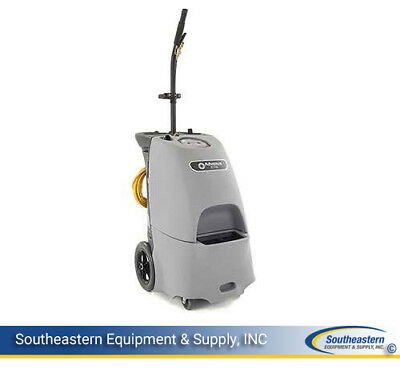 New Advance ET700 500H Portable Extractor