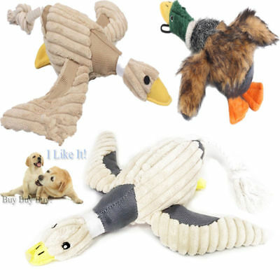 Plush Sound Toys For Dog Toy Play Funny Pet Puppy Chew Squeaker Squeaky Cat Hot