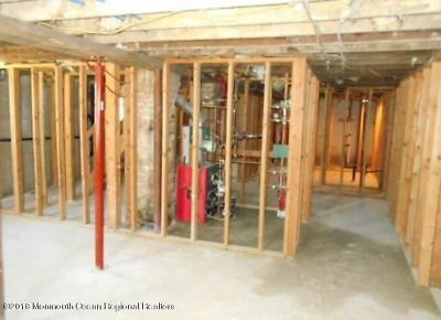 $160000 / 2br - 1147ft2 - $$$This property will go fast CALL NOW!!!  8622919750