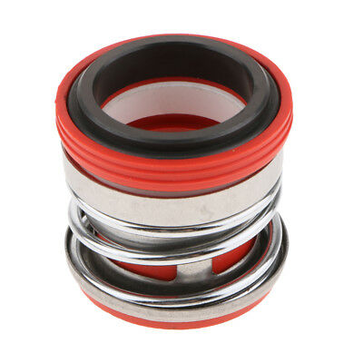 Water Pump Oil Seal Mechanical Shaft Seal 18mm/20mm/22mm/25mm
