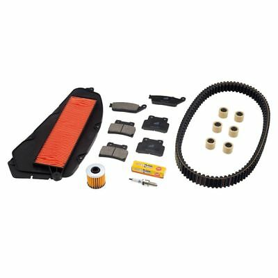 C4 151545 Kit revisione Kymco X-Citing 400I